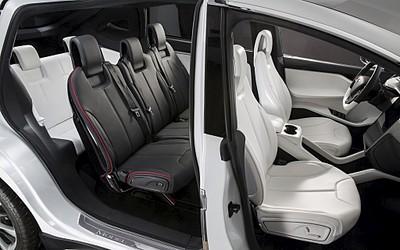 1024 X 640 127.0 Kb 270 x 180 Семейный автомобиль - ВСЕ модели в одной теме. Определяемся с характеристиками!