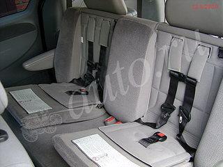 468 X 351 32.4 Kb Семейный автомобиль - ВСЕ модели в одной теме. Определяемся с характеристиками!