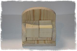 914 X 608 97.8 Kb Деревянные заготовки для декупажа, росписи и других видов декора.