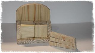 952 X 536 94.7 Kb 914 X 608 97.8 Kb Деревянные заготовки для декупажа, росписи и других видов декора.