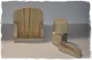 989 X 644 110.5 Kb Деревянные заготовки для декупажа, росписи и других видов декора.