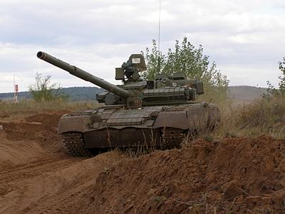 1024 X 768 509.7 Kb Для танкистов