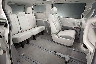 1000 X 667  84.0 Kb Семейный автомобиль - ВСЕ модели в одной теме. Определяемся с характеристиками!