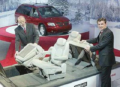 450 X 329  39.6 Kb 1000 X 667  84.0 Kb Семейный автомобиль - ВСЕ модели в одной теме. Определяемся с характеристиками!