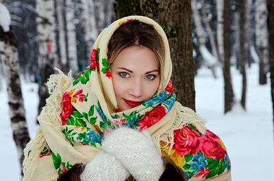 1358 X 900 647.4 Kb 1358 X 900 490.5 Kb Фотограф Юминов Владимир