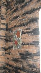 1920 X 3420 568.0 Kb Декоративный искусственный камень,Тротуарная плитка.