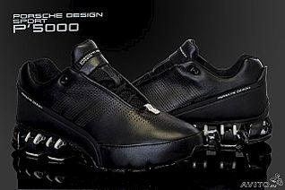 640 X 425 39.9 Kb 640 X 425 42.8 Kb Кроссовки Adidas Porsche Design P5000