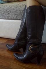 685 X 1031  86.0 Kb 686 X 1141  93.5 Kb ПРОДАЖА обуви, сумок, аксессуаров:.НОВАЯ ТЕМА:.