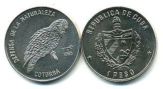 761 X 417 81.7 Kb иностранные монеты