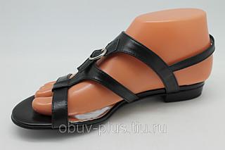 720 X 480 52.1 Kb обувь+/Стильная весна, лето/ 4-раздачи 20,21,22,23/5-стоп23