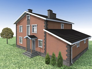 933 X 700 595.2 Kb 933 X 700 705.3 Kb Проекты уютных загородных домов