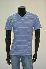 428 X 640 166.6 Kb ♦=D*E*S*S*O=♦ Джемпера, рубашки, футболки! 02-СБОР! Пристрой
