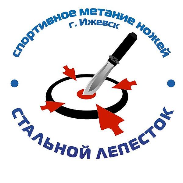 803 X 803 86.1 Kb Метание ножей