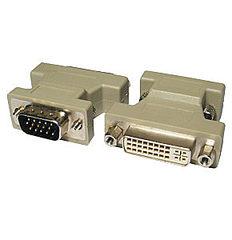 290 X 300 11.6 Kb кабели: HDMI, DVI, VGA, RCA, скарт, аудио/видео, оптика, USB, OTG, MHL, сетевые и пр.