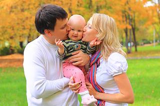1920 X 1280 726.8 Kb Елена Елизарова,детская и семейная фотография.