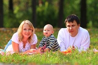 1920 X 1280 624.6 Kb Елена Елизарова,детская и семейная фотография.