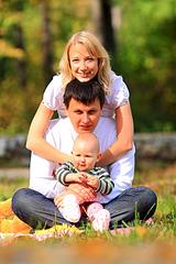 1920 X 2880 470.8 Kb Елена Елизарова,детская и семейная фотография.