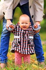 1920 X 2880 393.6 Kb Елена Елизарова,детская и семейная фотография.