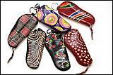 160 x 107 Ганг-Индийская бижутерия, палантины,сумки,текстиль!СБОР-11-Раздача ПОСТ 1291.СБОР-12.