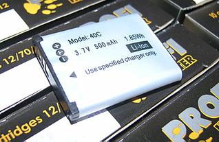 800 X 519 318.2 Kb кабели: HDMI, DVI, VGA, RCA, скарт, аудио/видео, оптика, USB, OTG, MHL, сетевые и пр.