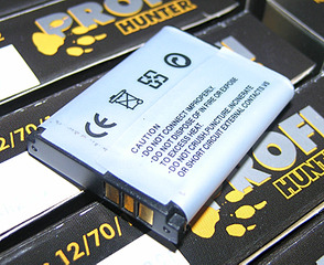 800 X 651 412.3 Kb 800 X 519 318.2 Kb кабели: HDMI, DVI, VGA, RCA, скарт, аудио/видео, оптика, USB, OTG, MHL, сетевые и пр.