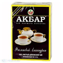 690 X 690 225.6 Kb Какой чай пьете?
