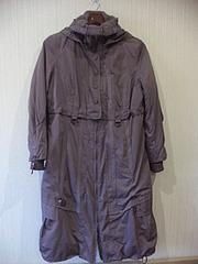 1920 X 2560 926.3 Kb Продажа одежды для беременных б/у