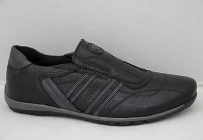 496 X 341 27.8 Kb ♦=SPORT-DRIVE=♦ куча обуви от 300р
