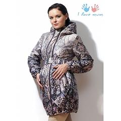 400 X 400  87.9 Kb Продажа одежды для беременных б/у