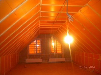 1920 X 1440 486.3 Kb 1920 X 2560 788.4 Kb ►уДачный строитель (внутренняя отделка домов и бань)