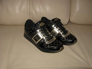 1920 X 1440 648.1 Kb 1920 X 1440 522.2 Kb 500 X 500 59.0 Kb ПРОДАЖА обуви, сумок, аксессуаров:.НОВАЯ ТЕМА:.