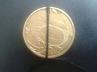 1920 X 1440 957.7 Kb 1920 X 1440 264.7 Kb Браки монет