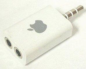300 X 243  12.0 Kb кабели: HDMI, DVI, VGA, RCA, скарт, аудио/видео, оптика, USB, OTG, MHL, сетевые и пр.