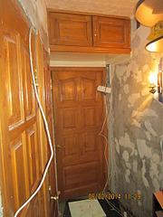 1920 X 2560 329.6 Kb Ремонт -отделка квартир, офисов...Укладка ламината, пробки, паркета...БЕЗ ПОСРЕДНИКОВ