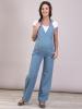 75 x 100 Продажа одежды для беременных б/у