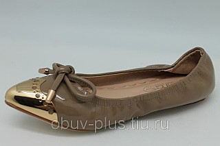 640 X 426 32.5 Kb обувь+/Стильная весна, лето/5-оплата 27,28 февраля