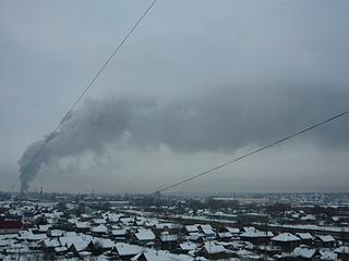 1920 X 1440 489.0 Kb видел пожар в Ижевске... пиши тут!