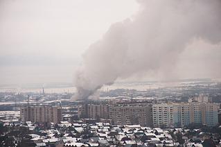 1920 X 1275 560.6 Kb видел пожар в Ижевске... пиши тут!
