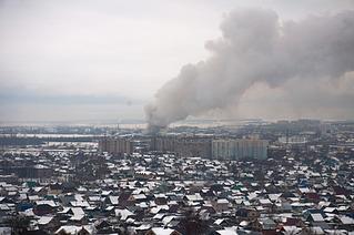 1920 X 1275 716.4 Kb видел пожар в Ижевске... пиши тут!