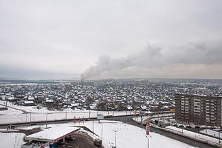 1920 X 1275 591.5 Kb видел пожар в Ижевске... пиши тут!
