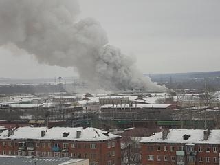 1920 X 1440 153.3 Kb 1920 X 1440 1011.4 Kb видел пожар в Ижевске... пиши тут!