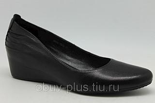 640 X 426 33.8 Kb обувь+/Стильная весна, лето/5-оплата 27,28 февраля