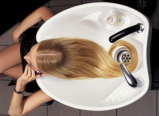500 X 367 49.4 Kb 597 X 604 29.3 Kb 436 X 604 50.8 Kb 1280 X 851 159.8 Kb При окрашивании волос, образ в подарок! (причёска+макияж).