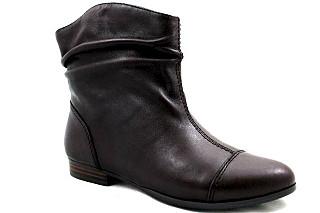 640 X 426  35.5 Kb обувь+/Стильная весна, лето/5-оплата 27,28 февраля
