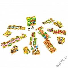 239 x 239 632 X 500 28.8 Kb РЕБУС ТОЙЗ 2-собираем /// 1-РАЗДАЧИ. *игрушки+развивалки+настолки*