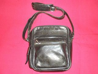 1024 X 768 104.6 Kb ПРОДАЖА обуви, сумок, аксессуаров:.НОВАЯ ТЕМА:.