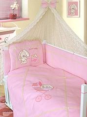 632 X 850 142.9 Kb Дизайнерская одежда E*МА*E и другие бренды БЕЗ РЯДОВ! комплекты в кроватку. СТОП 3-03