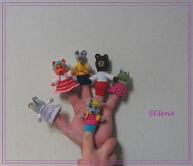 1920 X 1649 821.0 Kb ВЯЖУ крючком игрушки, слингобусы, одежду для малышей.