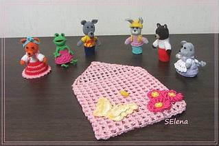 1920 X 1276 716.4 Kb 1920 X 1649 821.0 Kb ВЯЖУ крючком игрушки, слингобусы, одежду для малышей.