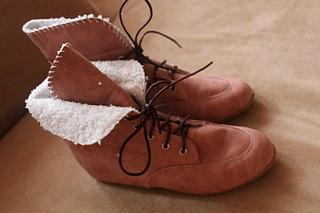 1920 X 1280 396.7 Kb Продажа одежды и обуви для детей.